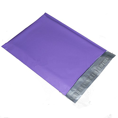 RBHK Mailers Envelopes Shipping White%EF%BC%8C100
