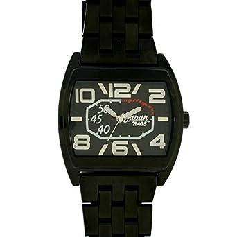 Japan Rags Uhr - Herren - JR05TBKM