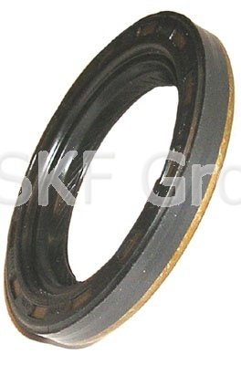 Ford Transmission Pump (SKF 16145 Automatic Transmission Front Pump Seal)