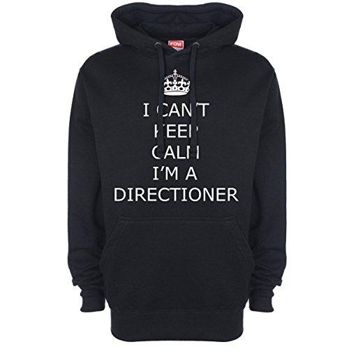 keep calm one direction - 1