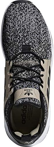 adidas Originals Basket, Color Brun Clair, Marca, Modelo Basket B37930 X_PLR Brun Clair