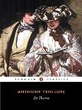 Penguin Classics Doctor Thorne, Anthony Trollope, 0140433260