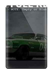 Cody Elizabeth Weaver ONAtheS4513WAiPu Case Cover Ipad Mini/mini 2 Protective Case Classic Sports Car Desktop