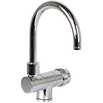 Dometic 3313108.001 Folding RV Faucet Replacement