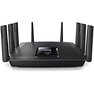 Lexar Memory, Netgear and Linksys Routers, More On Sale for Up to 30% Off [Deal]