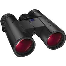 Zeiss Terra ED Binoculars (Black)
