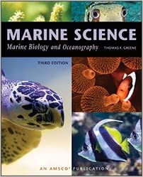 title research paper topics education pdf