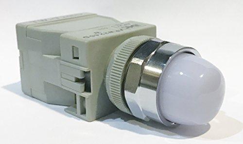 Idec Led Indicator Lights in Florida - 7