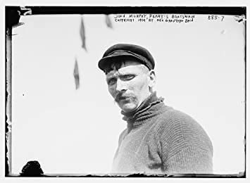 Amazon|1909写真ジョン・マーフ...