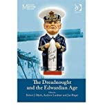 img - for The Dreadnought and the Edwardian Age (Hardback) - Common book / textbook / text book