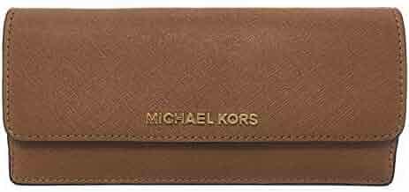61b3b6d627e7 Shopping Top Brands - Handbag Organizers - Handbag Accessories ...