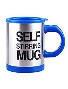 Image Result For Automatic Stirring Coffee Cup Amazon