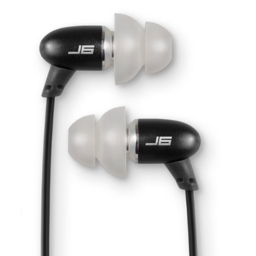 Buy rated earbuds under 50