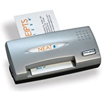 Amazon best sellers best business card scanners neatreceipts neat business cards mobile full color card readerscanner colourmoves