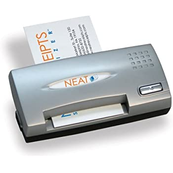 Amazon cardscan office 600cv6 business card scanner electronics neatreceipts neat business cards mobile full color card readerscanner reheart Choice Image