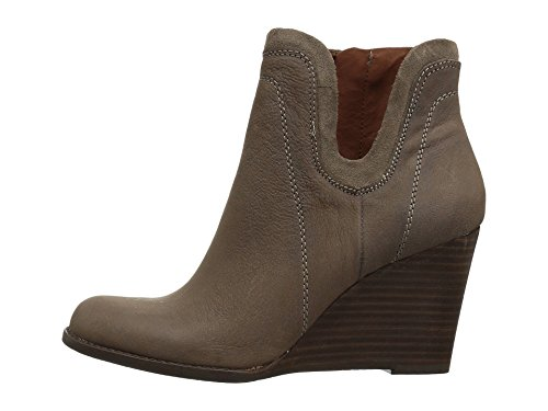 Pictures of Lucky Brand Women's Yenata Fashion Boot 6 M US 1