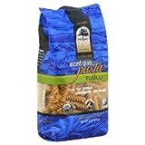 truRoots Ancient Grain Pasta-Organic Fusilli, 227G