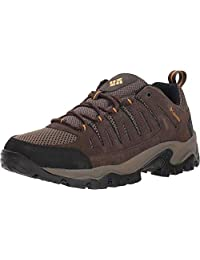 Columbia Mens LakeviewTM Ii Low Hunting Shoe