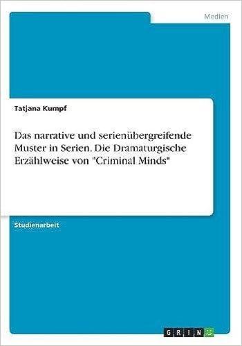 Die dramaturgische Funktion des Konflikts (German Edition)
