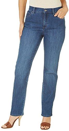 Gloria Vanderbilt Amanda Stretch Phoenix product image