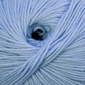 Cascade Yarns - Cascade 220 Yarn Superwash Yarn #897 Baby Denim