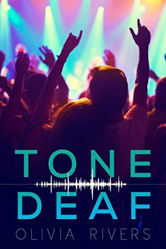 (Tone Deaf)
