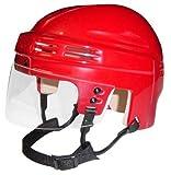 SportStar Hockey Mini Helmet