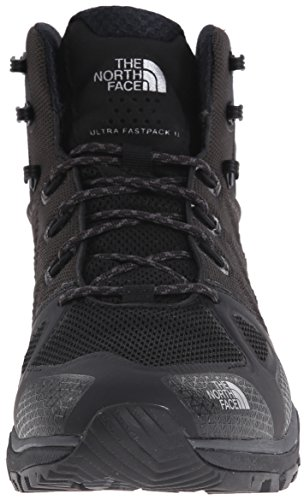 quality design 273ec 8398c The North Face Men's Ultra Fastpack II Mid GTX¿ - Buy Online ...