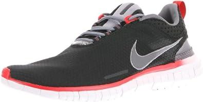 Nike FREE OG 14 BR Mens Sneakers 644394-001