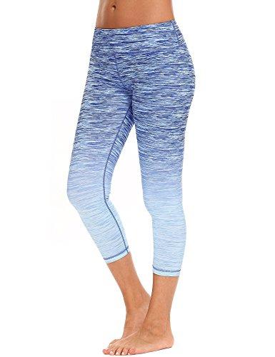 Piping Tights - Ekouaer Womens Satin Pajama Set Classic Piping PJS Sets Long Pants Sleepwear, 34, Medium