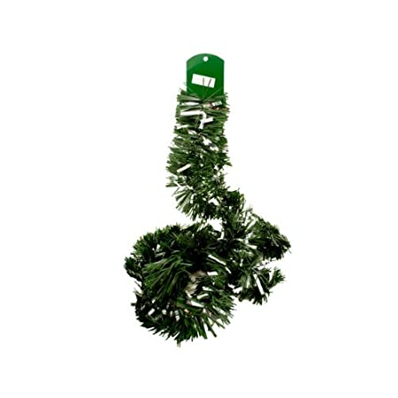 Bulk Christmas Garland.Christmas Garland Bulk Buy Amazon Co Uk Kitchen Home