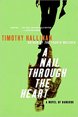 The Heart A Novel