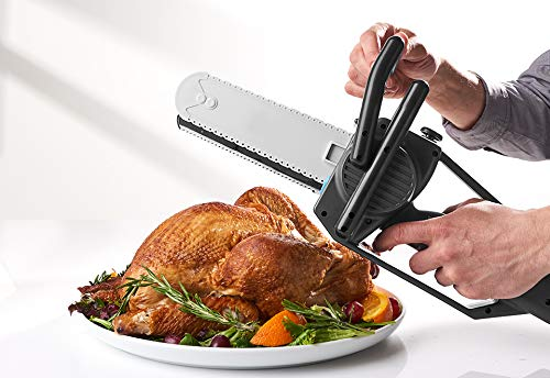 Mighty Carving Knife