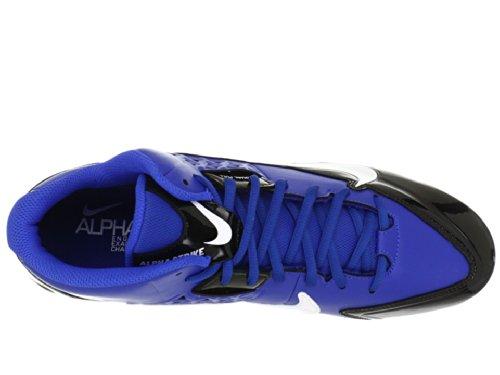 Black Strike 3 M White US Alpha SportRoyal TD Mens 8 Nike 4 O5wzE8q