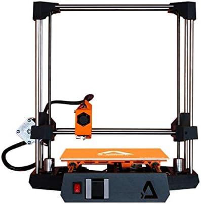 Impresora 3D discoeasy200 en Kit Par dagoma | a Montar, Color ...