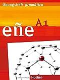 Zusatzmaterial zu eñe A1: eñe A1: Übungsheft gramática