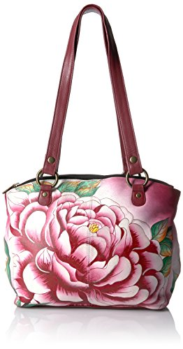 anuschka-anna-by-hand-painted-leather-triple-compartment-tote-ppy-precious-peony