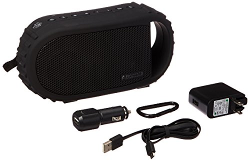 ecoxgear-ecocarbon-bluetooth-waterproof-speaker-black