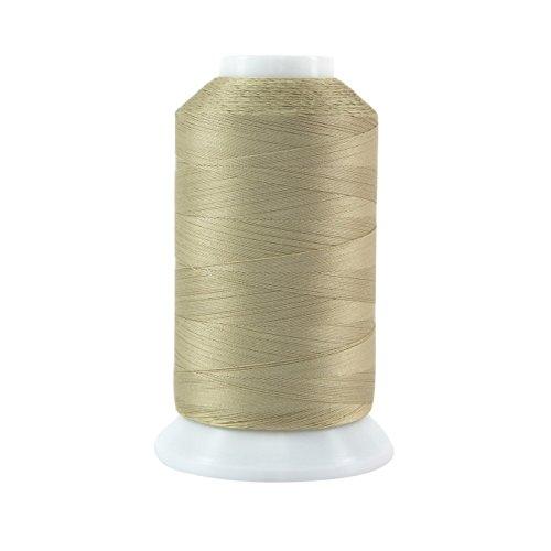 - Superior Threads 12402-182 Masterpiece Ash Blonde 50W Thread, 2500 yd