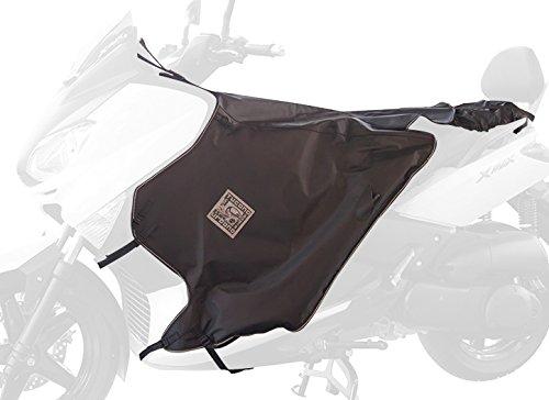 080-270802 Chaqueta Scooter No adecuado para Yamaha X-Max 250
