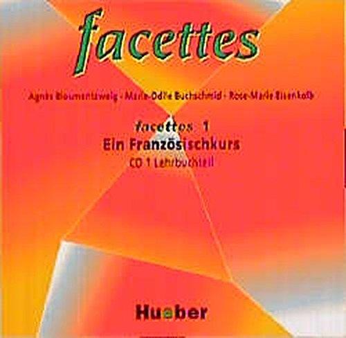 facettes-1-cd-1-lehrbuchteil