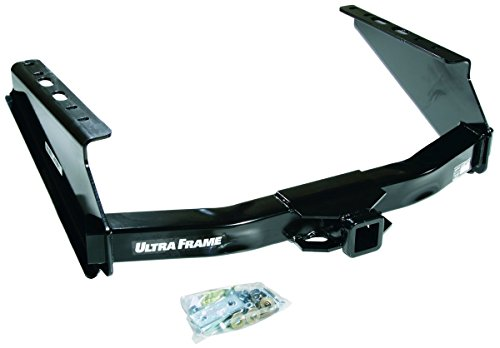 Draw-Tite 41931 Class V Ultra Frame Hitch with 2