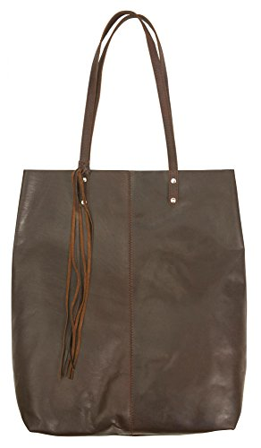 Price comparison product image Canyon Outback Mee Canyon Tote Brown