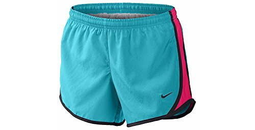 Nike Girls Performance Tempo Shorts Youth X-Large by NIKE
