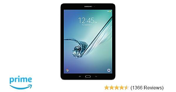 Samsung Galaxy Tab S2 9 7