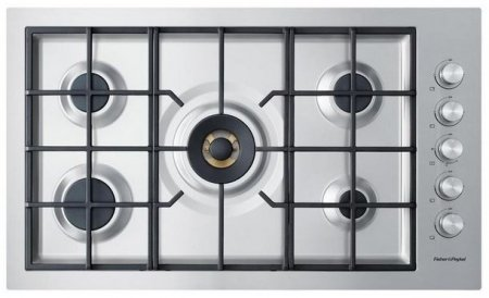Fisher & Paykel 36