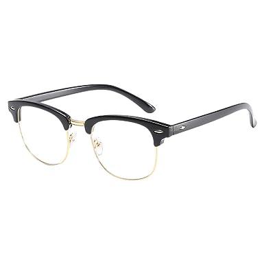 b9f8bdf4cd Hzjundasi Optical Eyewear