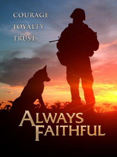 (Always Faithful)