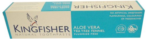 kingfisher-aloe-vera-tea-tree-fennel-fluoride-free-toothpaste-100ml