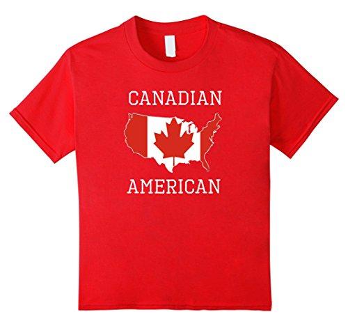 kids-canadian-american-half-canada-half-america-flag-t-shirt-8-red